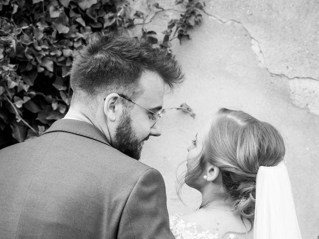 Le mariage de Rémi et Marianne à Angoulins sur Mer, Charente Maritime 203