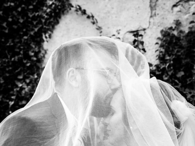 Le mariage de Rémi et Marianne à Angoulins sur Mer, Charente Maritime 204