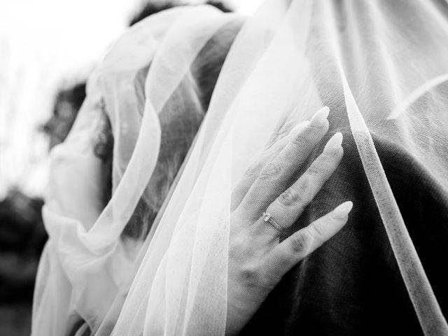 Le mariage de Rémi et Marianne à Angoulins sur Mer, Charente Maritime 207
