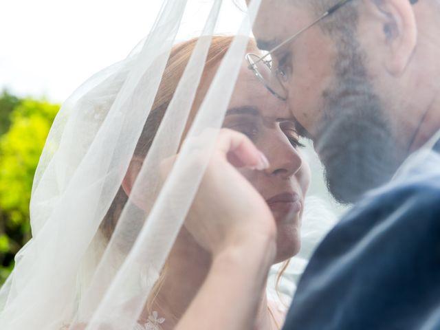 Le mariage de Rémi et Marianne à Angoulins sur Mer, Charente Maritime 208