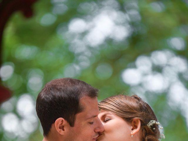 Le mariage de Baptiste et Elodie à Reims, Marne 27