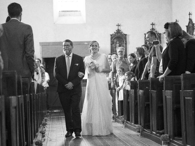 Le mariage de Nicolas et Céline à Connerré, Sarthe 51