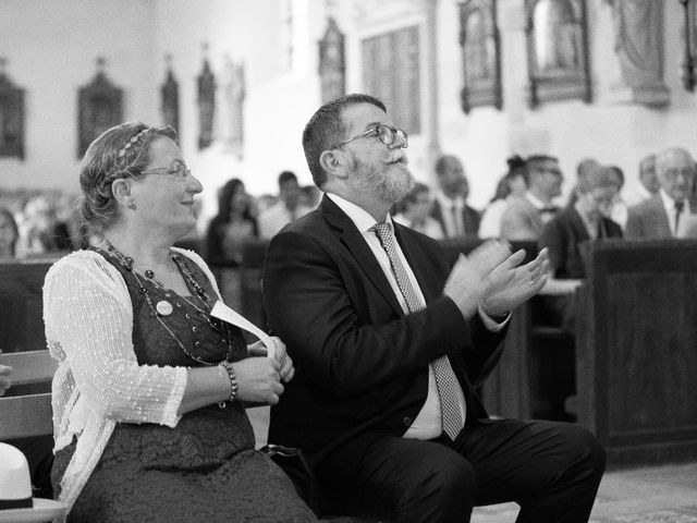 Le mariage de Nicolas et Céline à Connerré, Sarthe 62