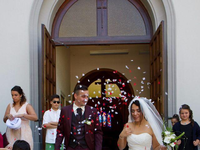 Le mariage de Mickael et Christine à Le Creusot, Saône et Loire 3