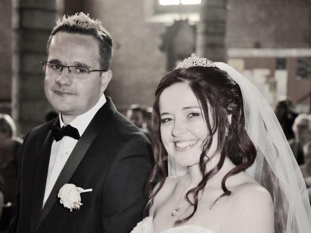 Le mariage de Christophe et Julie à Douai, Nord 21