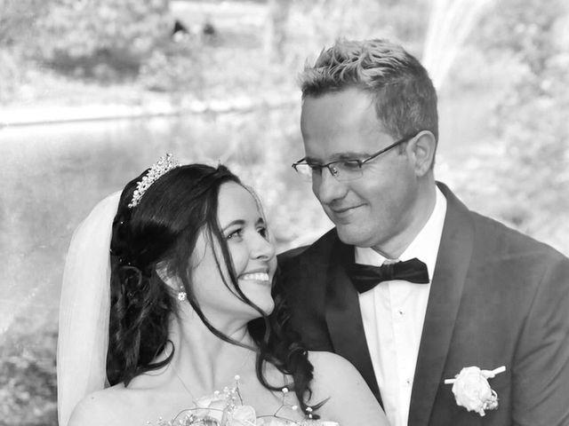Le mariage de Christophe et Julie à Douai, Nord 24