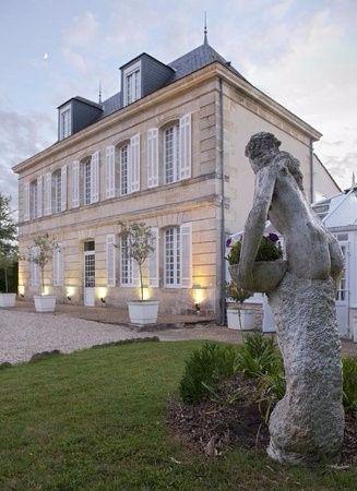 Le mariage de Dominique et Maria à Saint-Laurent-Médoc, Gironde 15