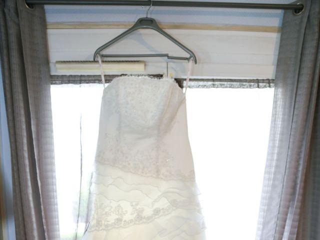 Le mariage de Ferdinand et Jocelyne à Paray-Vieille-Poste, Essonne 11
