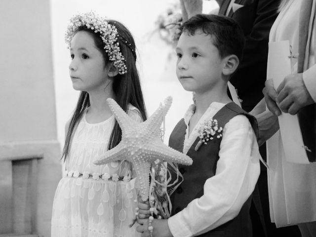 Le mariage de Clément et Camille à Marseille, Bouches-du-Rhône 12