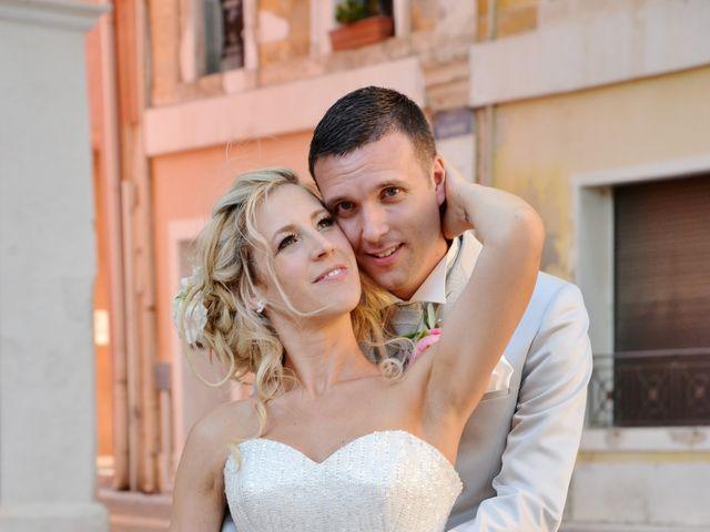 Le mariage de Clément et Camille à Marseille, Bouches-du-Rhône 29