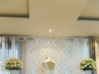 Le mariage de Aravnie et David 3