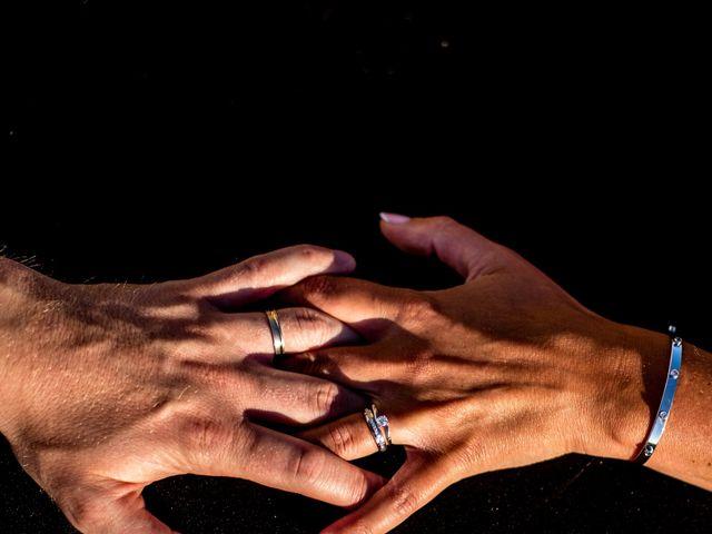 Le mariage de Jéremy et Marion à Saint-Agathon, Côtes d'Armor 10