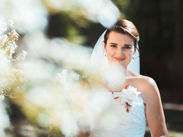 Le mariage de Gabriel et Elise à Lavardac, Lot-et-Garonne 19
