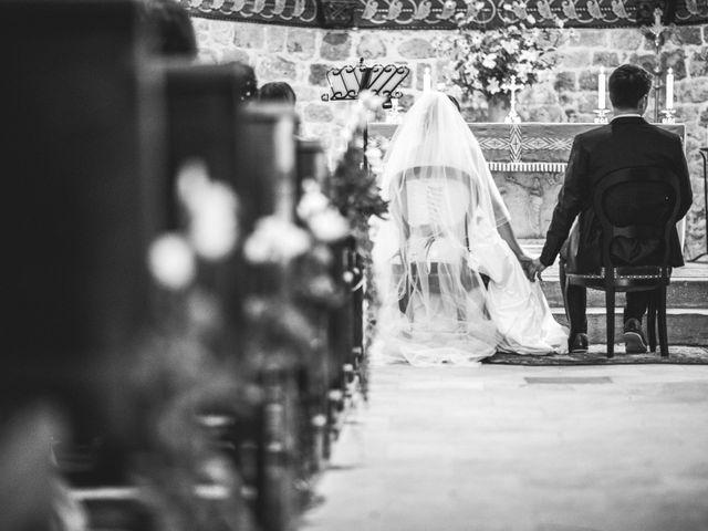 Le mariage de Gabriel et Elise à Lavardac, Lot-et-Garonne 21