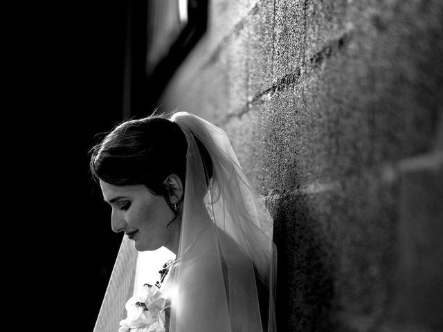 Le mariage de Gabriel et Elise à Lavardac, Lot-et-Garonne 23