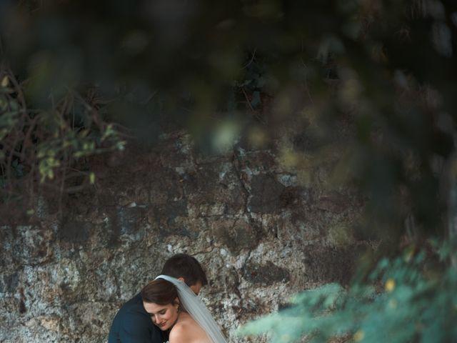 Le mariage de Gabriel et Elise à Lavardac, Lot-et-Garonne 29