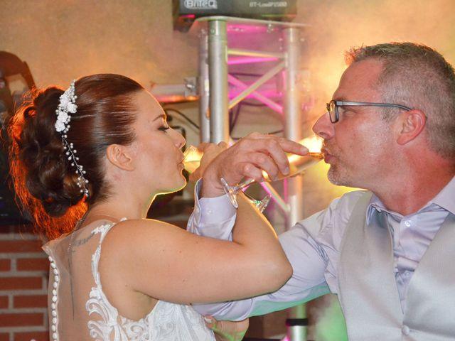 Le mariage de Laurent et Sophie à Nevers, Nièvre 3