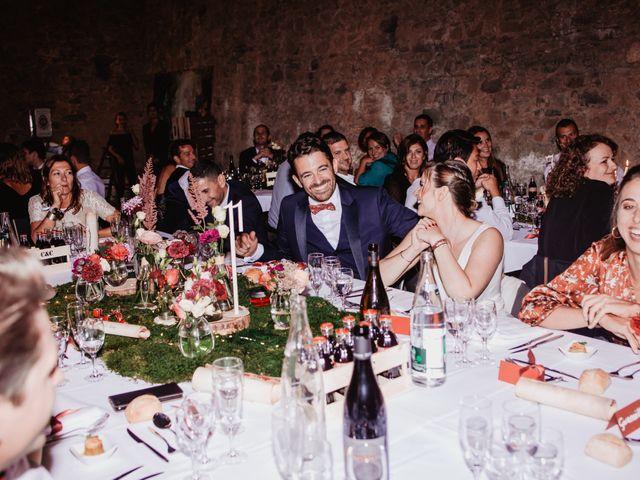 Le mariage de Cédric et Charlotte à Chaponost, Rhône 6