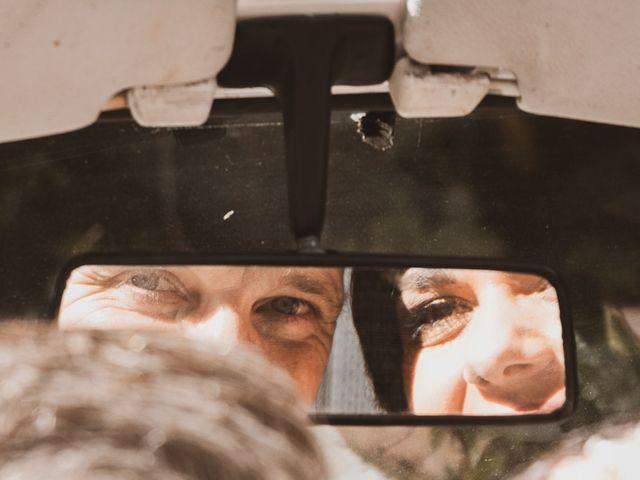 Le mariage de Sébastien et Diane à Trets, Bouches-du-Rhône 32
