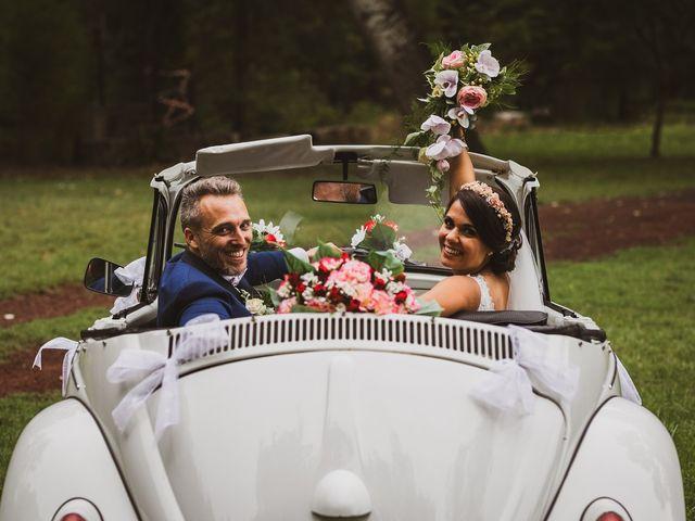 Le mariage de Sébastien et Diane à Trets, Bouches-du-Rhône 37