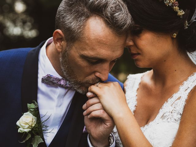 Le mariage de Sébastien et Diane à Trets, Bouches-du-Rhône 38