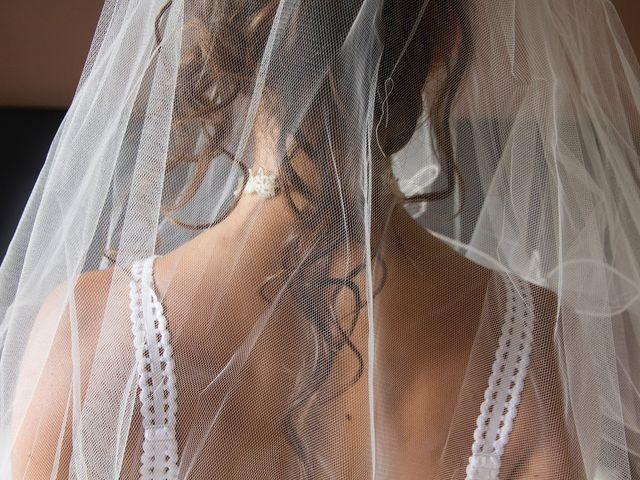 Le mariage de Eric et Emilie à Ramonville-Saint-Agne, Haute-Garonne 17