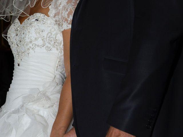 Le mariage de Eric et Emilie à Ramonville-Saint-Agne, Haute-Garonne 25