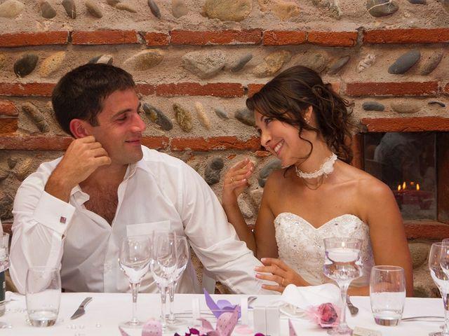Le mariage de Eric et Emilie à Ramonville-Saint-Agne, Haute-Garonne 48
