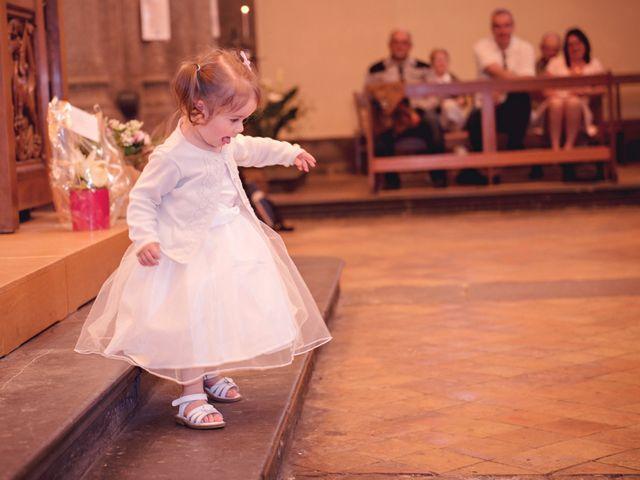 Le mariage de Florian et Jessica à Messimy, Rhône 51