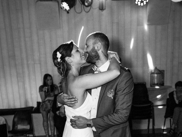 Le mariage de Mickaël et Elodie à Le Havre, Seine-Maritime 18