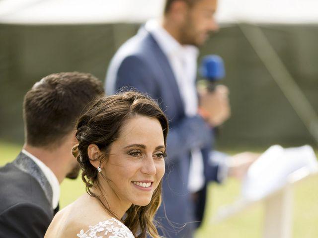Le mariage de Florent et Céline à Claix, Isère 46