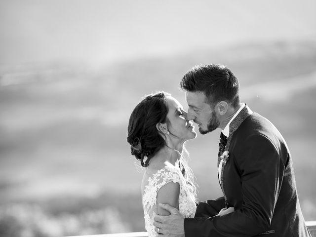 Le mariage de Florent et Céline à Claix, Isère 72