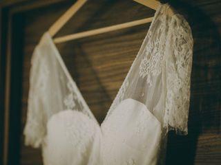 Le mariage de Charlotte et David 3