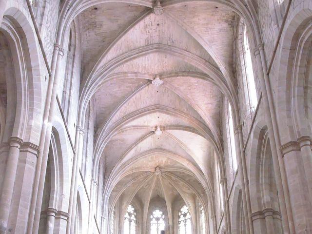 Le mariage de Renaud et Justine à Saint-Maximin-la-Sainte-Baume, Var 31