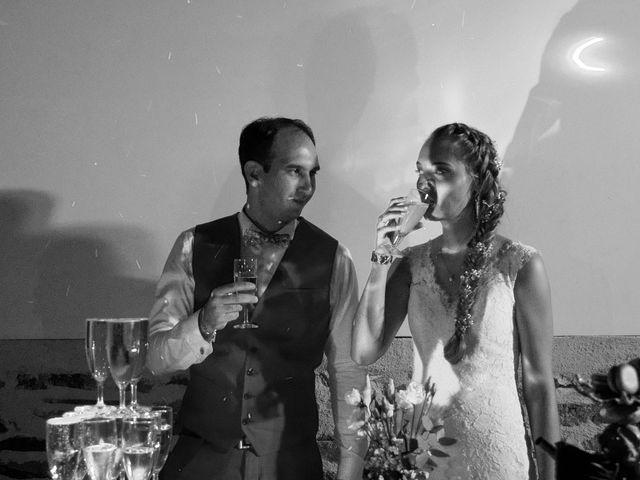 Le mariage de Perrine et Charles à Nantes, Loire Atlantique 20
