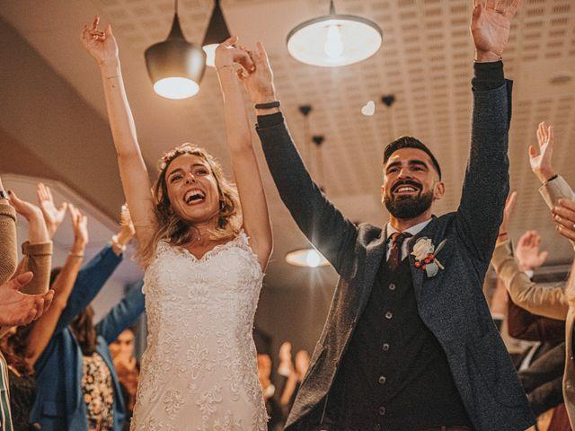 Le mariage de Maxime et Coralie à Le Pradet, Var 10