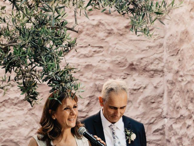 Le mariage de Thibaut et Angela à Avignon, Vaucluse 14
