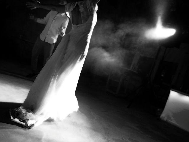 Le mariage de Yannick et Fabienne à Assas, Hérault 19