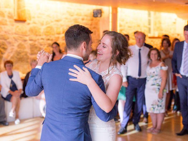 Le mariage de Jérémie et Inès à Mougins, Alpes-Maritimes 30