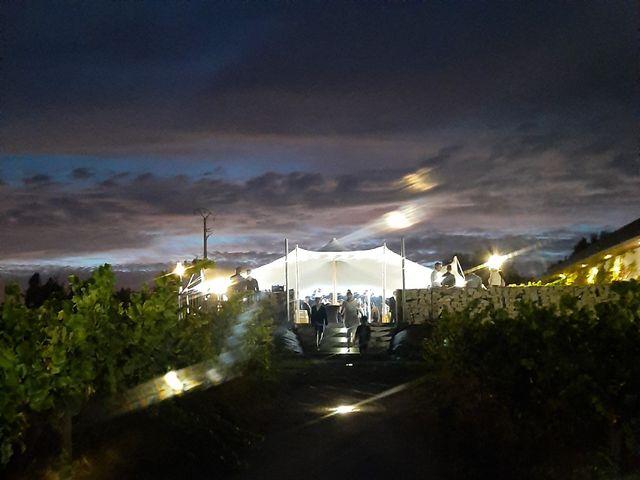 Le mariage de Olivier  et Clarisse  à Thouaré-sur-Loire, Loire Atlantique 5