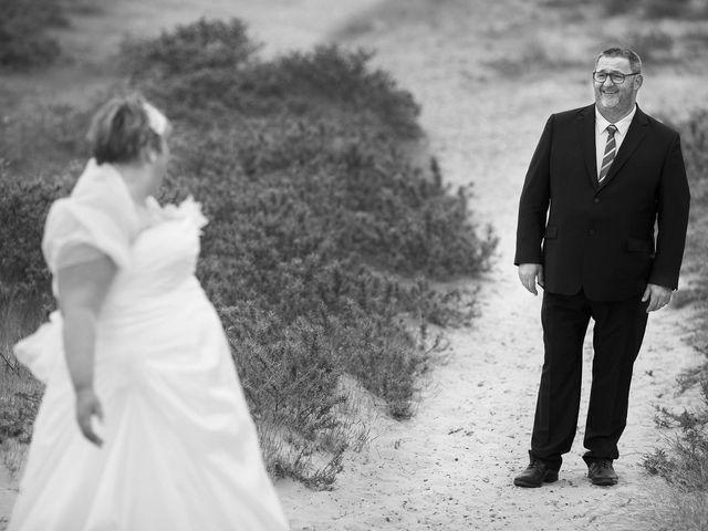 Le mariage de Alain et Véronique à Eu, Seine-Maritime 47