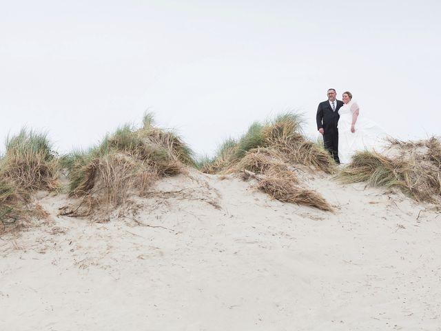 Le mariage de Alain et Véronique à Eu, Seine-Maritime 57