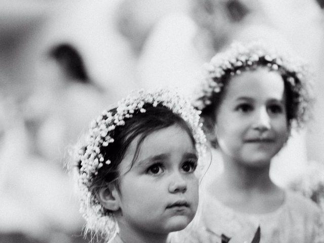 Le mariage de Thibault et Anne-Sophie à Signes, Var 32