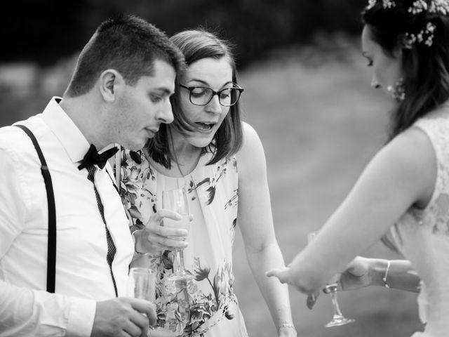 Le mariage de Cédric et Sophie à Mougins, Alpes-Maritimes 16