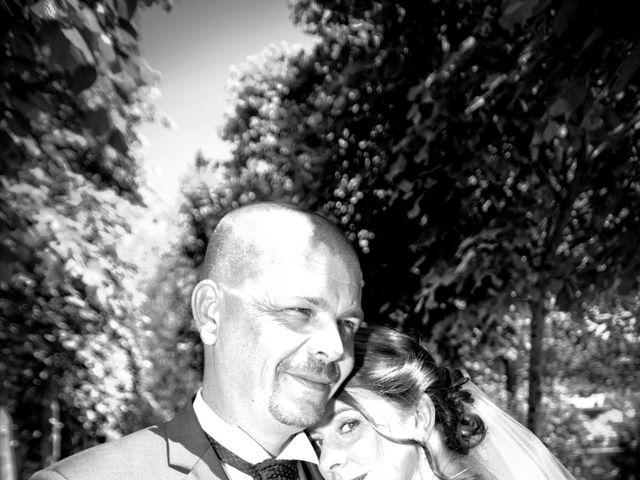 Le mariage de Nicolas et Séverine à Thourotte, Oise 13