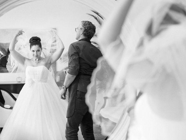 Le mariage de Jérémy et Charlène à Pessac, Gironde 12