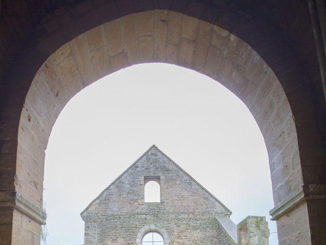 Le mariage de Romain et Marine à Charleville-Mézières, Ardennes 8