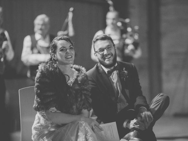 Le mariage de Romain et Marine à Charleville-Mézières, Ardennes 17