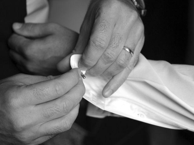 Le mariage de Pierre-Yves et Stéphanie à Quincié-en-Beaujolais, Rhône 26