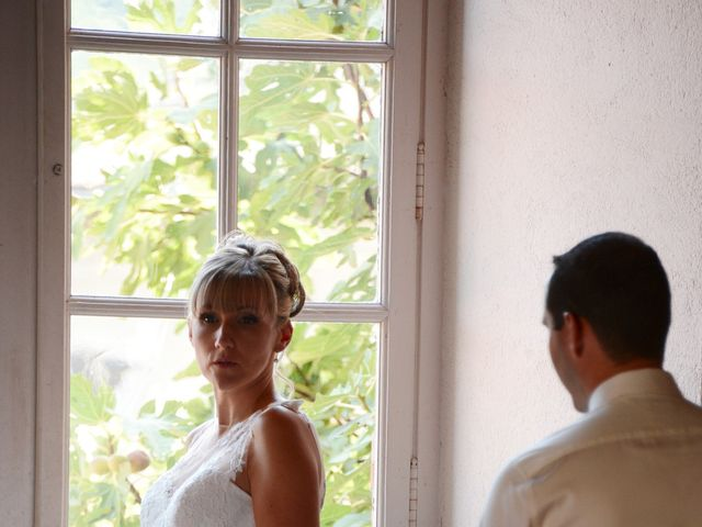 Le mariage de Pierre-Yves et Stéphanie à Quincié-en-Beaujolais, Rhône 59
